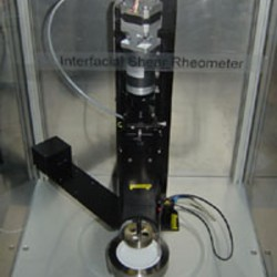 A_Interfacial_Shear_Rheometer