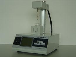 Bubble_Pressure_Tensiometer5