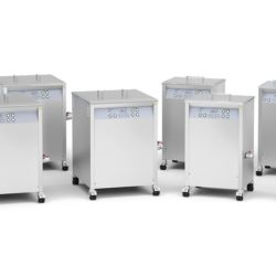 industrial_ultrasonic_cleaner