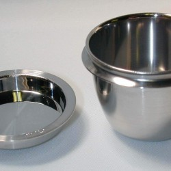 Leco_Platinum_Crucible_and_Mold2