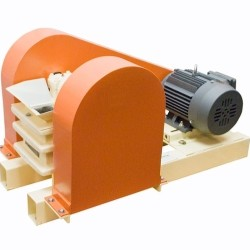 Morse_Jaw_Crusher_4x62
