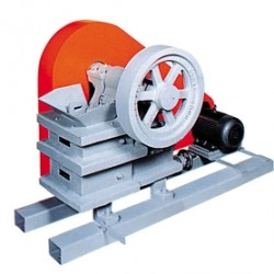 Morse_Jaw_Crusher_5x62