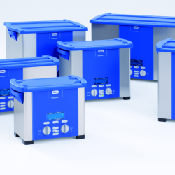 Multi-frequency_Ultrasonic_Cleaners-1038-576