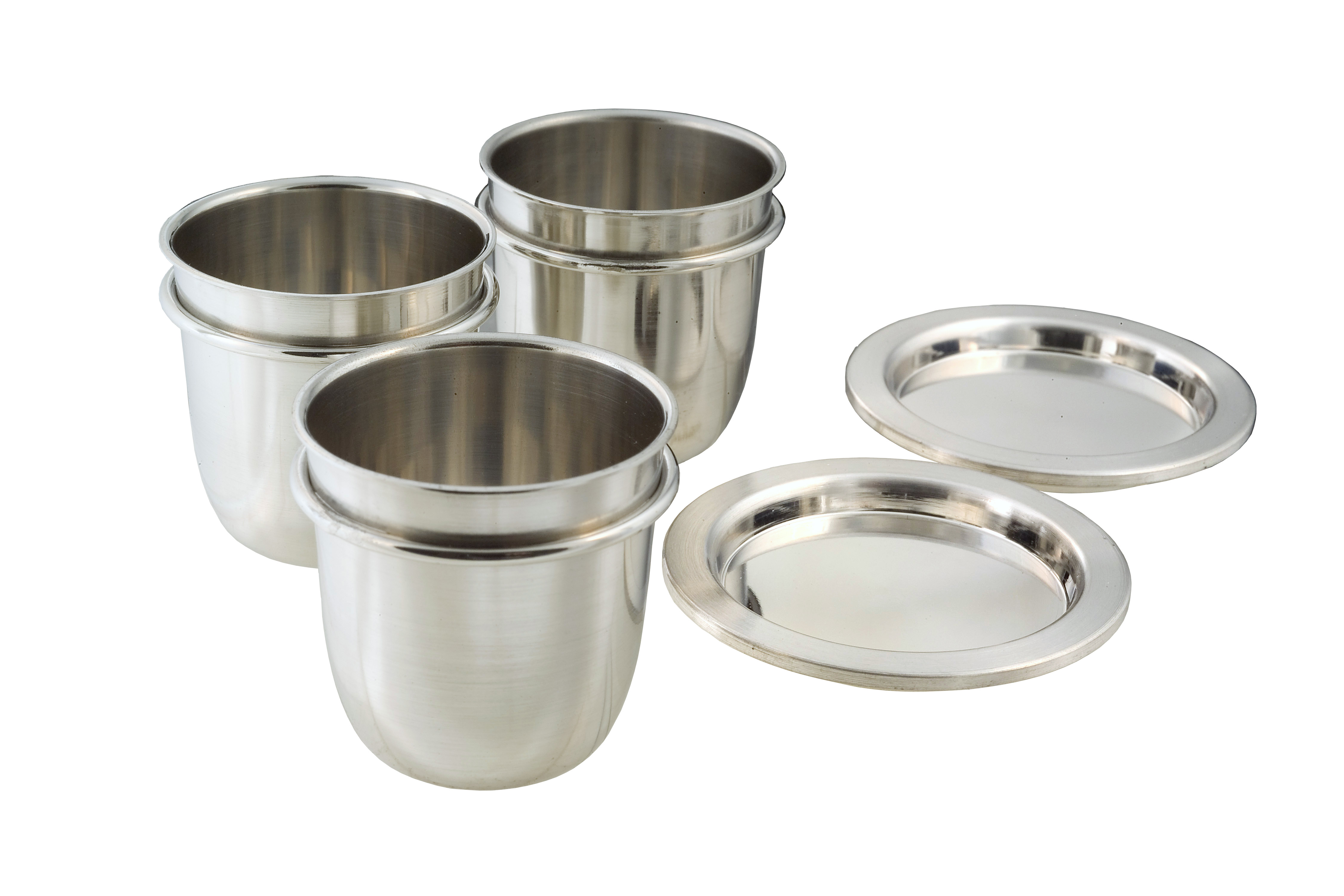 Phoenix_Platinum_Crucibles_and_Molds6