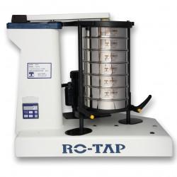 Ro-Tap_Sieve_Shaker1