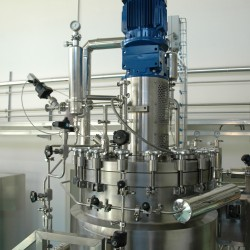 industrial_fermenter1