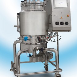 pilot-fermenter-solaris-dairy1