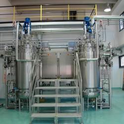 production_fermenters2