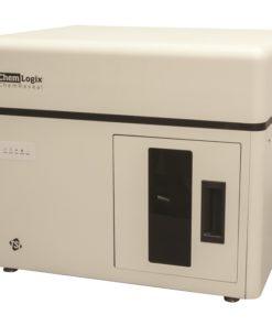 LIBS Spectrometer