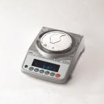 Waterproof Toploader balance FX-WP