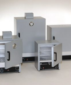 Economical Laboratory Ovens