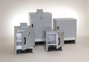 Economical Laboratory Ovens