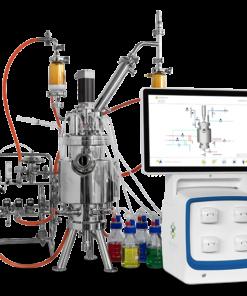 SIP BenchTop Bioreactor