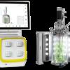 Phyto Bioreactor