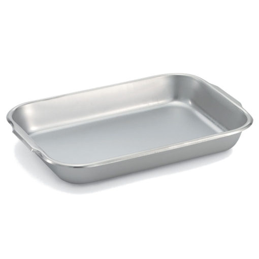 SS heavy duty drying pan