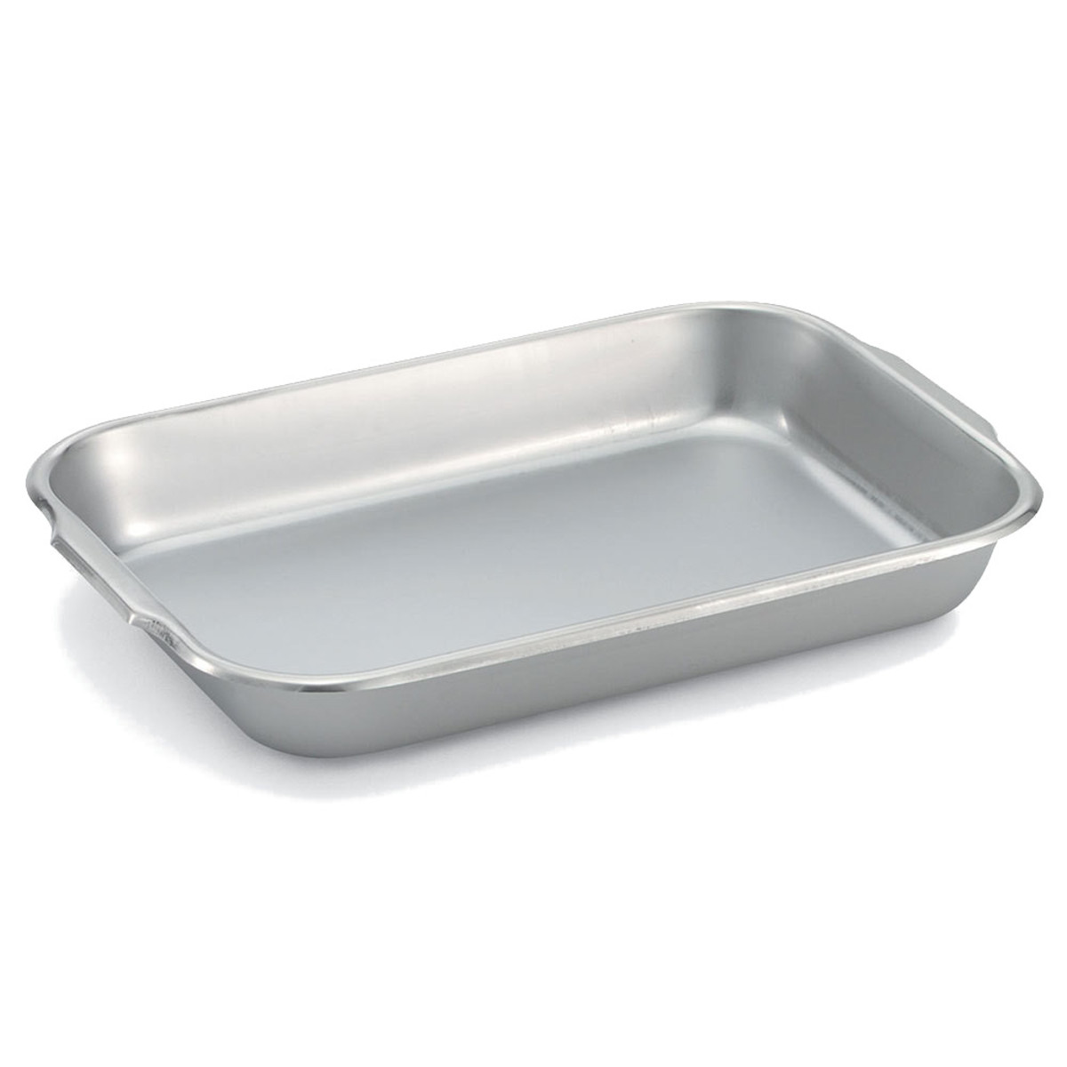 Heavy Duty Flat Drying Pans Stainless Steel Laval Lab