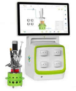 bench-top_mini_bioreactor