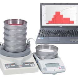 Software_Sieve_Analysis