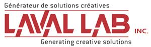 Lavallab